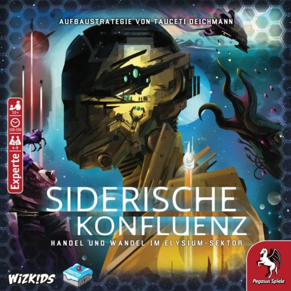 Siderische-Konfluenz-(Frosted-Games)_2 - bigpandav.de