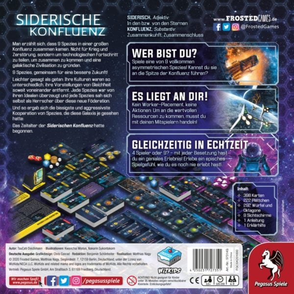 Siderische-Konfluenz-(Frosted-Games)_3 - bigpandav.de
