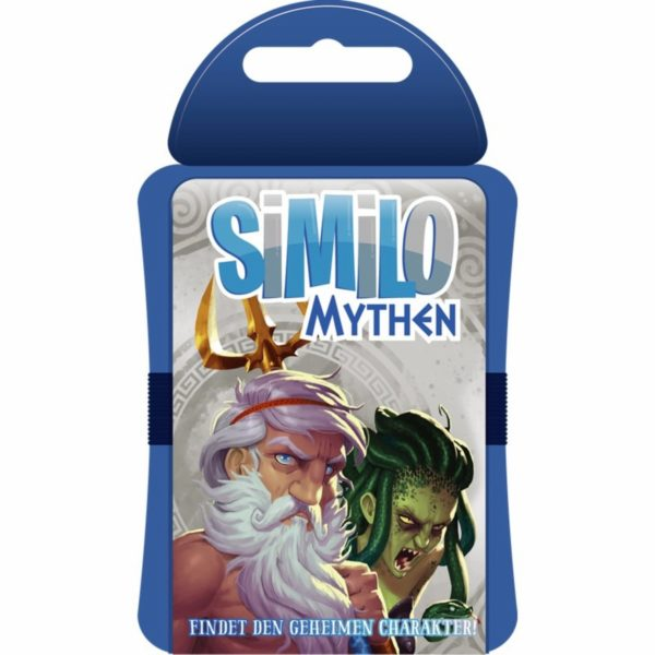 Similo---Mythen_0 - bigpandav.de