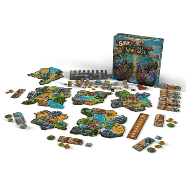 Small-World-of-Warcraft_2 - bigpandav.de