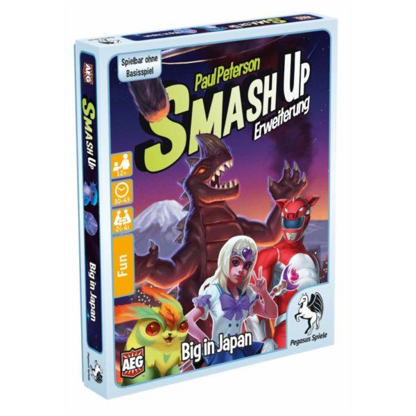 Smash-Up-12--Big-in-Japan_0 - bigpandav.de