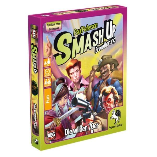 Smash-Up--Die-wilden-70er_0 - bigpandav.de