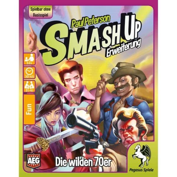 Smash-Up--Die-wilden-70er_2 - bigpandav.de