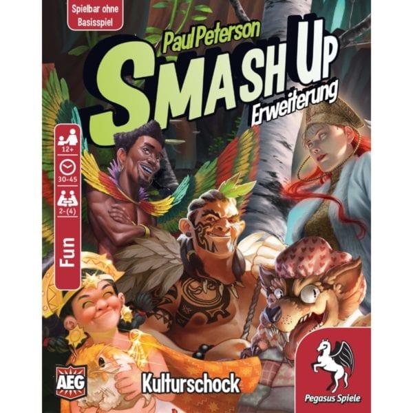 Smash-Up--Kulturschock_2 - bigpandav.de