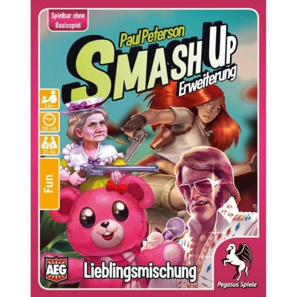 Smash-Up--Lieblingsmischung_2 - bigpandav.de