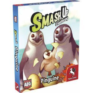 Smash-Up--Pinguine_0 - bigpandav.de