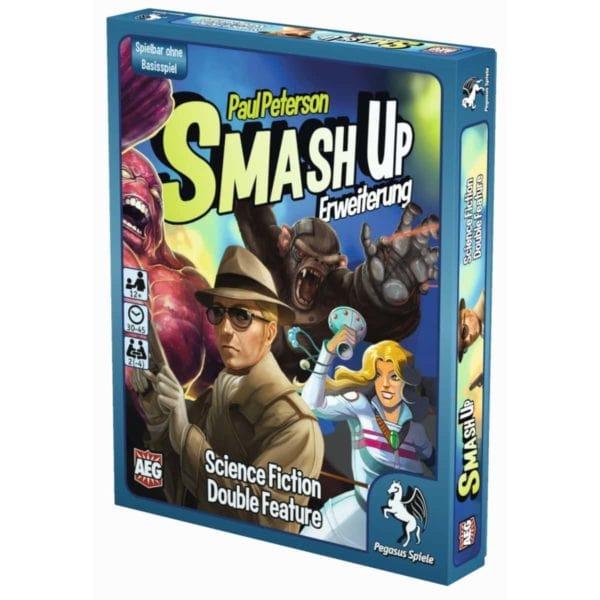 Smash-Up--Science-Fiction-Double-Feature_1 - bigpandav.de