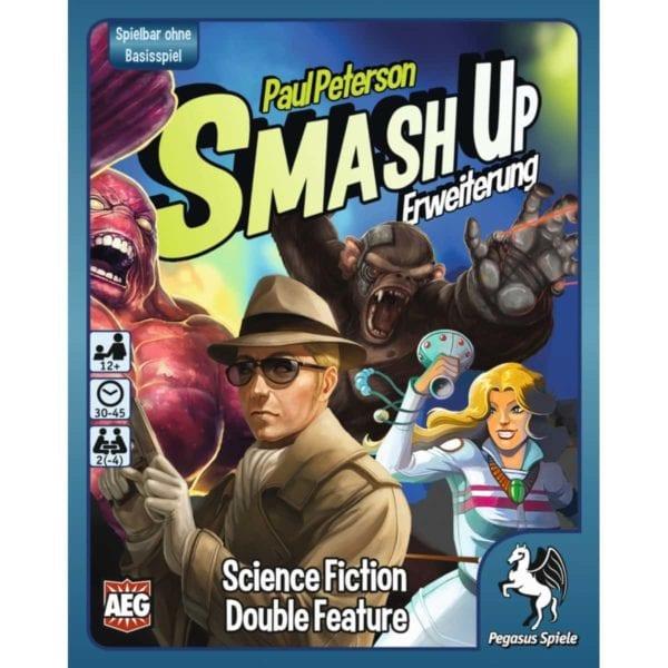 Smash-Up--Science-Fiction-Double-Feature_2 - bigpandav.de