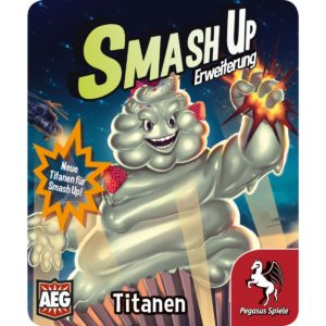 Smash-Up--Titanen-Flowpack_0 - bigpandav.de