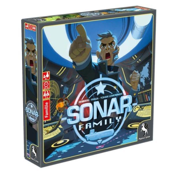 Sonar-Family_0 - bigpandav.de