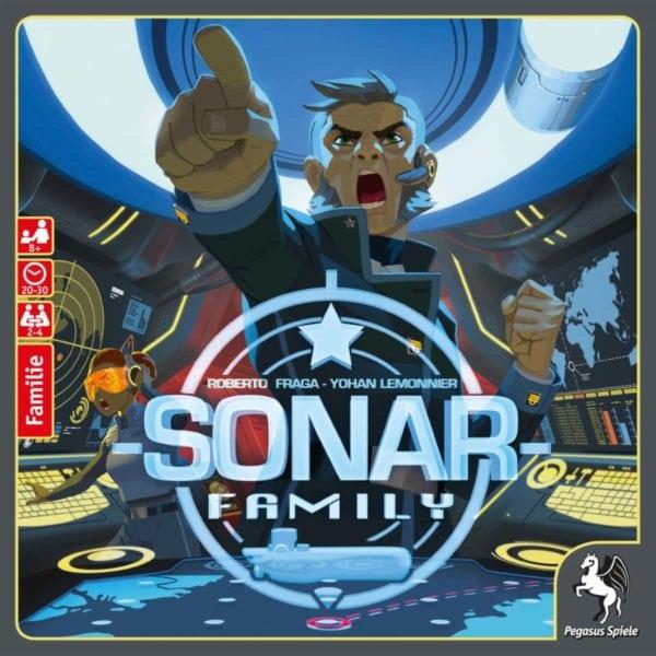 Sonar-Family_2 - bigpandav.de
