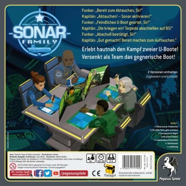 Sonar-Family_3 - bigpandav.de
