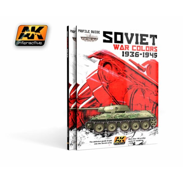 Soviet-War-Colors-Profile-Guide_0 - bigpandav.de