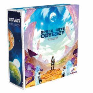 Space-Gate-Odyssey-DE_0 - bigpandav.de