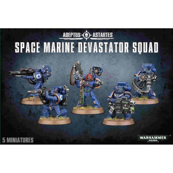 Space-Marines-Devastator-Squad_0 - bigpandav.de