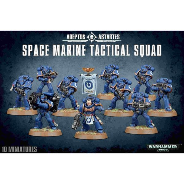 Space-Marines-Tactical-Squad_0 - bigpandav.de