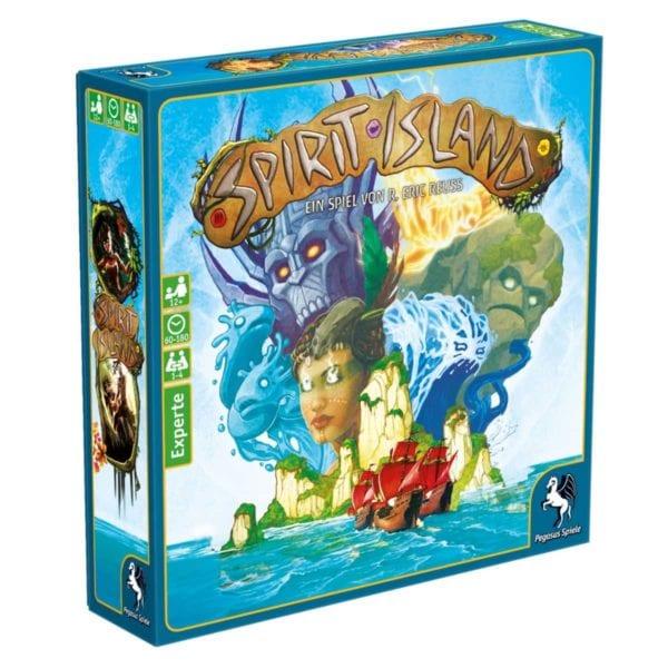 Spirit-Island-(deutsche-Ausgabe)_0 - bigpandav.de