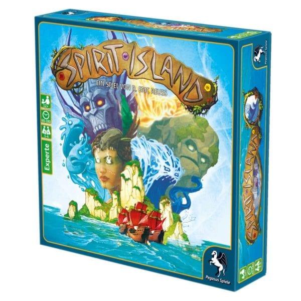 Spirit-Island-(deutsche-Ausgabe)_1 - bigpandav.de