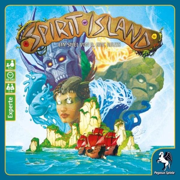 Spirit-Island-(deutsche-Ausgabe)_2 - bigpandav.de