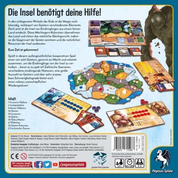 Spirit-Island-(deutsche-Ausgabe)_3 - bigpandav.de