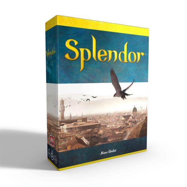 Splendor-Grundspiel-DE_0 - bigpandav.de