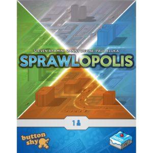 Sprawlopolis_0 - bigpandav.de