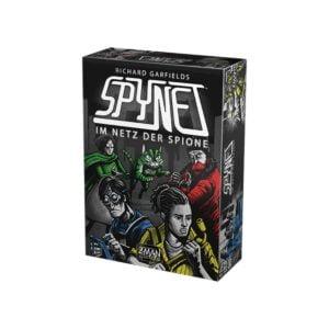SpyNet---Im-Netz-der-Spione-DEUTSCH_0 - bigpandav.de