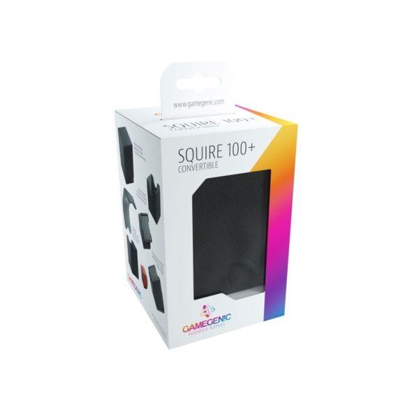 Squire-100+-Convertible-Black_0 - bigpandav.de