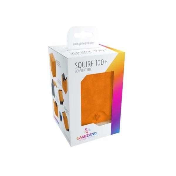 Squire-100+-Convertible-Orange_0 - bigpandav.de