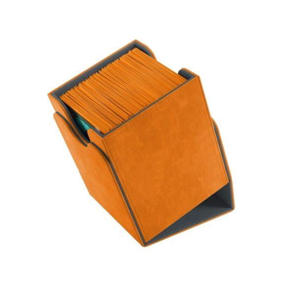 Squire-100+-Convertible-Orange_1 - bigpandav.de