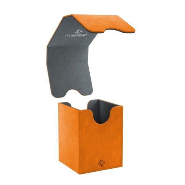Squire-100+-Convertible-Orange_3 - bigpandav.de