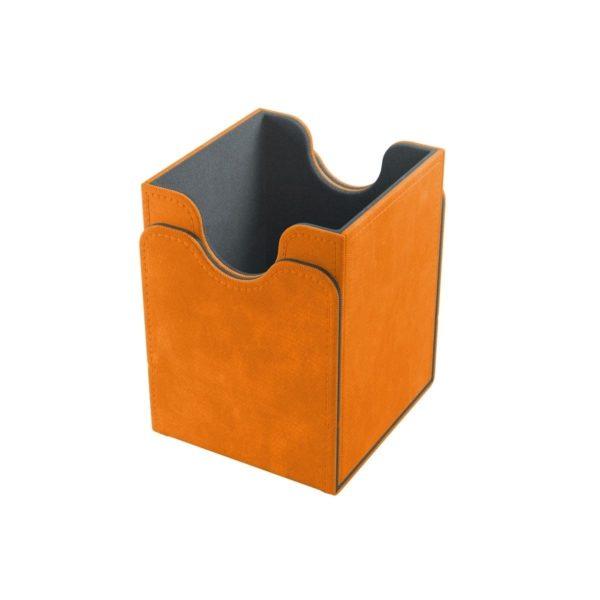Squire-100+-Convertible-Orange_5 - bigpandav.de