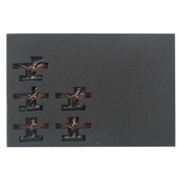Standard-Box-–-Hoehe-25-mm-(Raster)_2 - bigpandav.de
