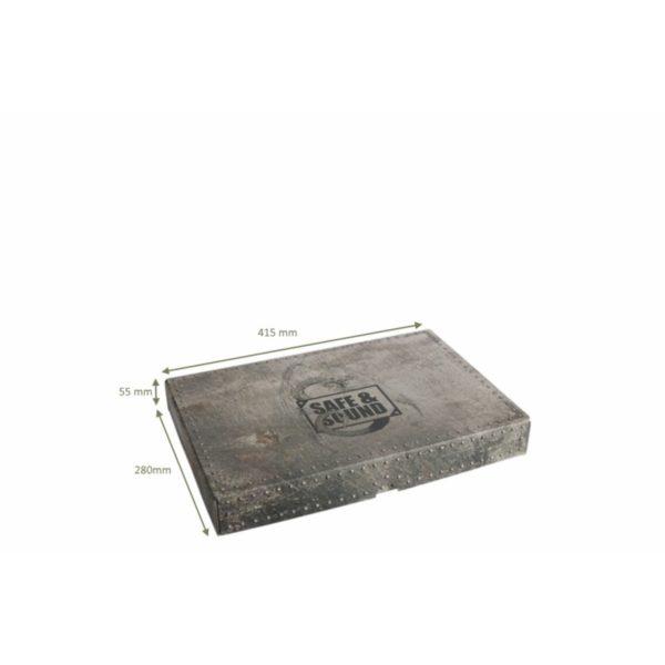 Standard-Box-–-Hoehe-25-mm-(Raster)_3 - bigpandav.de
