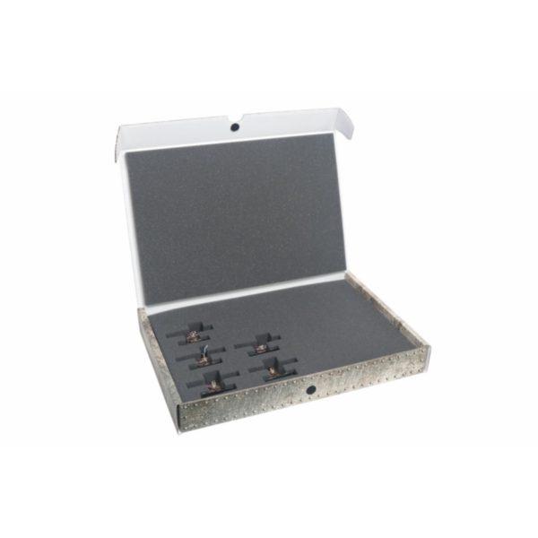 Standard-Box-–-Hoehe-32-mm-(Raster)_0 - bigpandav.de