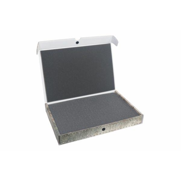 Standard-Box-–-Hoehe-32-mm-(Raster)_3 - bigpandav.de