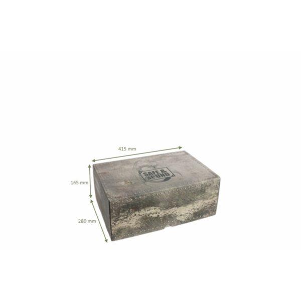 Standard-Box-–-Monster-Raster-136-mm_2 - bigpandav.de