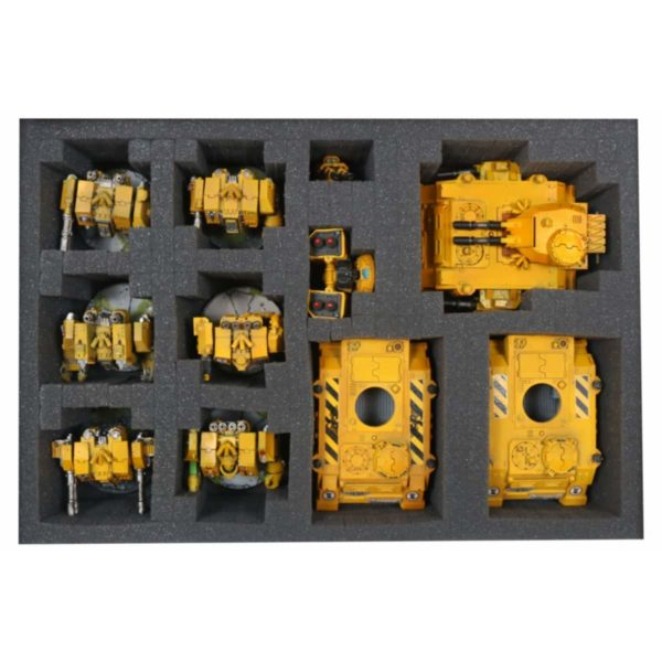 Standard-Box-–-XL-Raster-68-mm_4 - bigpandav.de