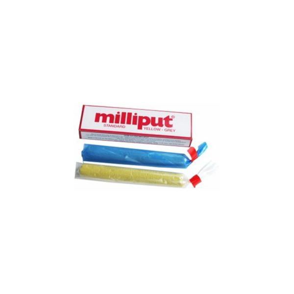 Standard-Yellow-Grey-Milliput_0 - bigpandav.de