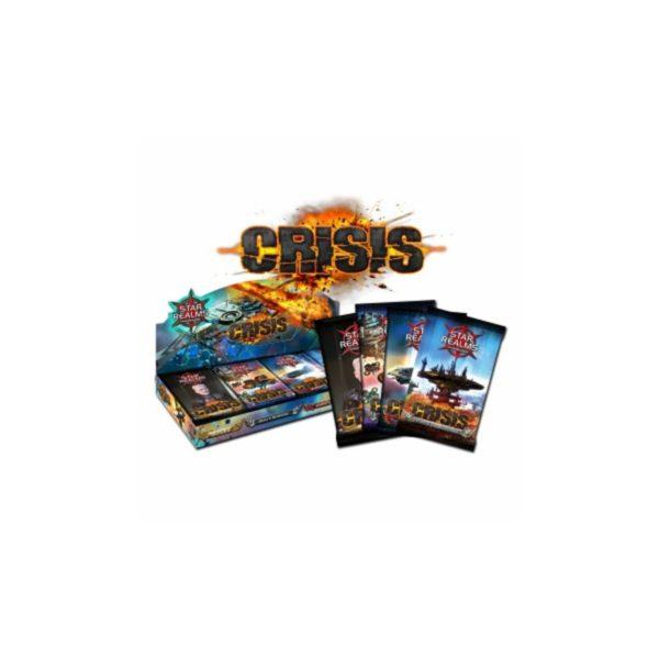 Star-Realms-Crisis-Expansion---Bases-and-Battleships-EN_0 - bigpandav.de