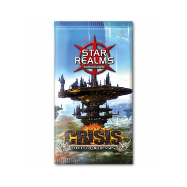 Star-Realms-Crisis-Expansion---Fleets-and-Fortresses-EN_0 - bigpandav.de