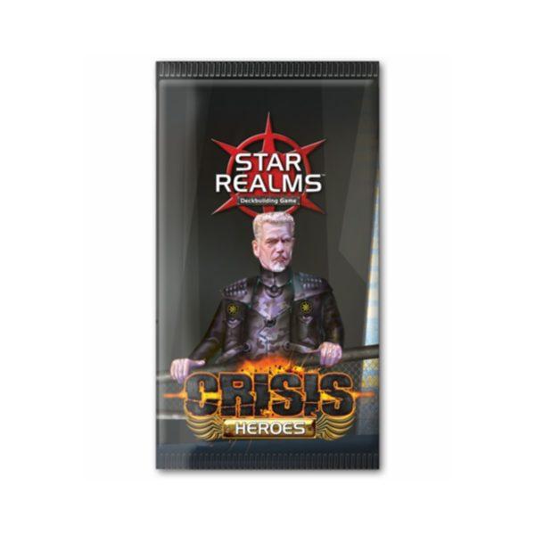 Star-Realms-Crisis-Expansion---Heroes-EN_1 - bigpandav.de