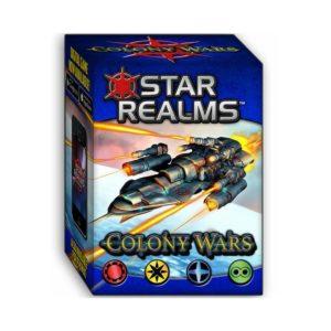 Star-Realms Colony Wars - bigpandav.de