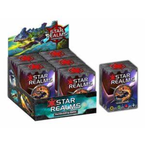 Star-Realms-Deckbuilding-Game---Starter-Box-EN_0 - bigpandav.de
