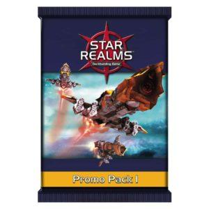 Star-Realms---Promo-Pack-1-EN_0 - bigpandav.de