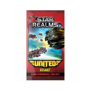 Star-Realms-United---Assault_0 - bigpandav.de