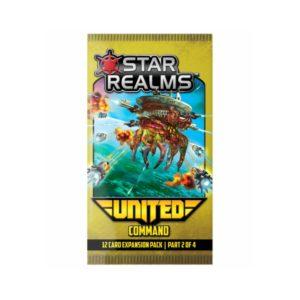 Star-Realms-United---Command_0 - bigpandav.de