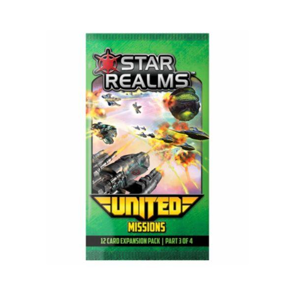 Star-Realms-United---Missions_0 - bigpandav.de