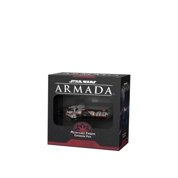 Star-Wars--Armada---Fregatte-der-Pelta-Klasse_0 - bigpandav.de