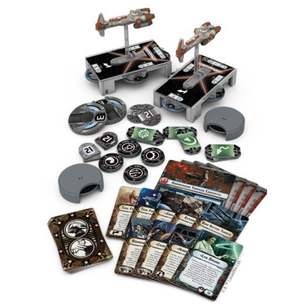 Star-Wars-Armada--Hammerhai-Korvetten_1 - bigpandav.de